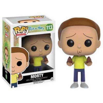 85039 xtzlvz - Rick And Morty Shop