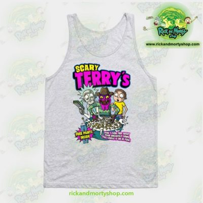 Scary Terry´s