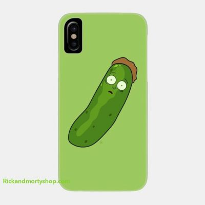 You're a Pickle!