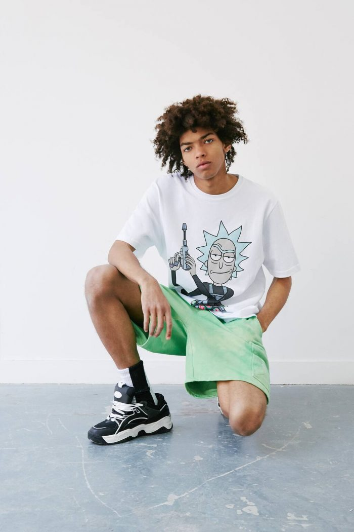 5234778250 2 5 8 - Rick And Morty Shop